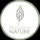 Beautysalon Nature Schoonheidssalon Groningen