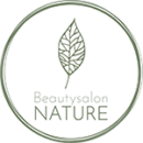 Beautysalon Nature